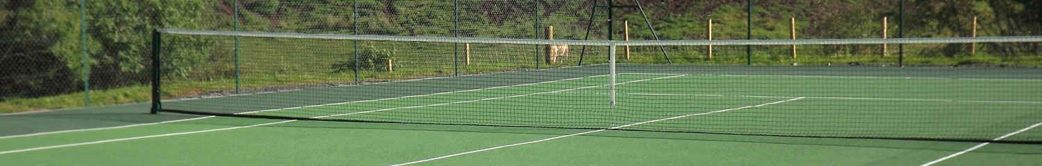 fife-all-weather-tennis-court