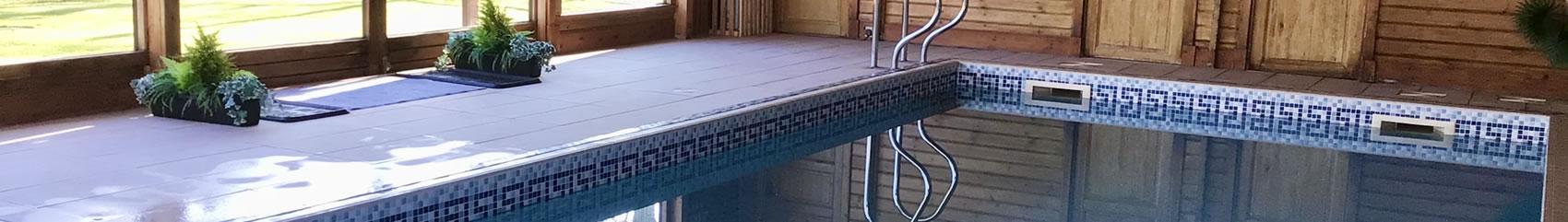 pool-slider-12