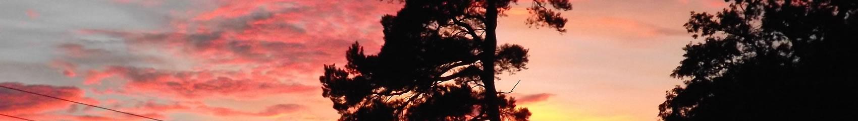 sunset-slider-19